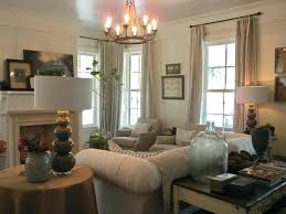 southern living home interiors decorations home decor stores southern california southern