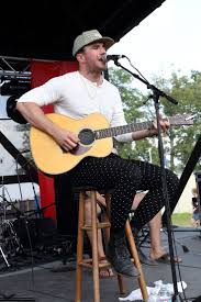242 best sam hunt images on pinterest sam hunt country singers