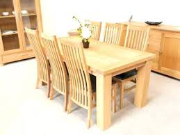 round wooden kitchen table and chairs solid wood dining table set round wood dining table set solid wood