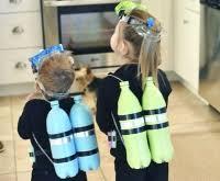 Grandma Grandpa Halloween Costumes 7 Tv Show Costumes Moms Dress Kids