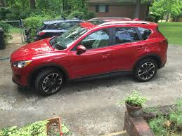 best mazda model mazda cx 5 with roof rack best car gallery image and wallpaper