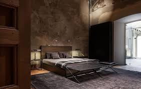 luxury homes pictures interior bottega veneta s luxury homes project news events