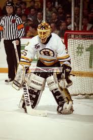 Boston Bruins Home Decor 388 Best Boston Bruins Images On Pinterest Boston Bruins Boston