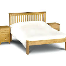 4 Foot Bed Frame 4ft Bed Frame With Storage Sudest Info