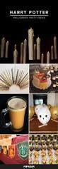709 best harry potter images on pinterest harry potter parties