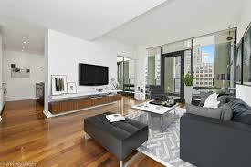 tribeca real estate apartment sales u0026 rentals condos listings