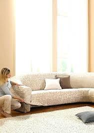 grand plaid pour canapé d angle grand plaid pour canape d angle comment coudre une housse de coussin