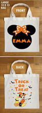 365 designs extras 25 best halloween gift baskets ideas on