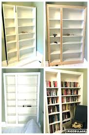 bookcase bench bookcase bench cube bench hack billy bookcase bench bookcase bench