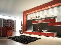 Wohnzimmer Ideen Tv Wohnzimmer Dekorieren Ideen Home Design Wohndesign 2017