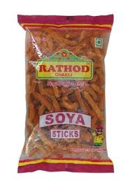 soya chakli special namkeens manufacturer soya sticks namkeen sticks and chips taluka vasai mumbai
