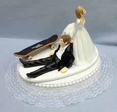 11 best funny wedding cake toppers images on pinterest funny
