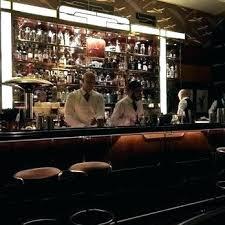 bar americain cuisine bar amacricain cuisine bar amacricain cuisine deco bar americain