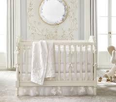 2017 pottery barn kids super sale 20 off furniture home decor
