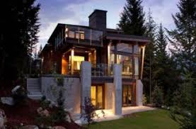 Ultra Luxury Home Plans Inspiring House Plans For Wide Blocks 24 Photo Home Plans
