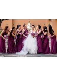 Purple Wedding Dresses The 25 Best Purple Wedding Guest Dresses Ideas On Pinterest