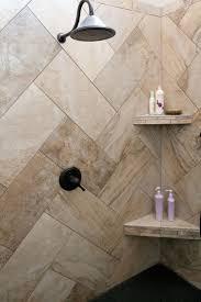 65 best tile placement images on pinterest homes flooring ideas