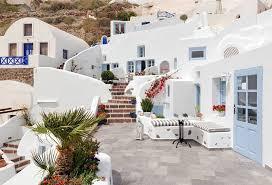 aris caves santorini aris caves oia santorini greece book online