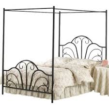 Black Canopy Bed Black Canopy Beds You U0027ll Love Wayfair