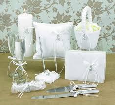 wedding supplies decoration