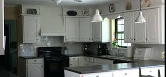 dark grey countertops with white cabinets white cabinets dark countertops off white kitchen cabinets with dark
