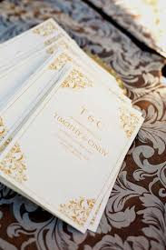 sles of wedding programs for ceremony 32 best wedding programs images on wedding program
