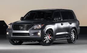 lexus lx 570 kich thuoc giá xe ô tô lexus lx 570 đời 2013
