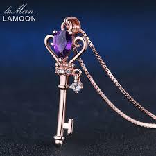 fine jewelry u2013 gleeray com