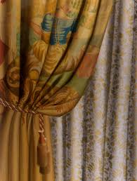 curtains and tapestries patrick kirwin