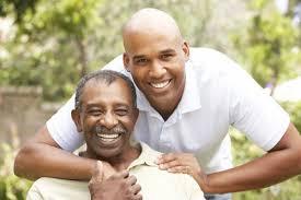 Caregiver Resume Samples Elderly by Caregiver Resume Sample U0026 Examples
