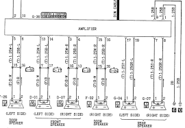 2005 pontiac sunfire radio wiring diagram 2005 sunfire radio