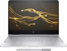 2 in 1 laptops black friday windows ink best buy