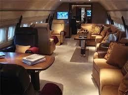 Interior Design Rates Best 25 Boeing Business Jet Ideas On Pinterest Private Jet