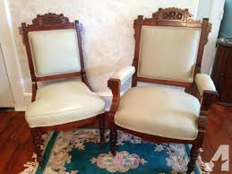 victorian parlor chair his and hers parlor chairs burled restoration hardware victorian parlor chair victorian parlor chair