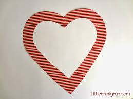 you it you buy it s day heart family s day heart toss