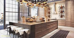luminaire cuisine ikea luminaire cuisine inspirant spot cuisine awesome cool luminaire