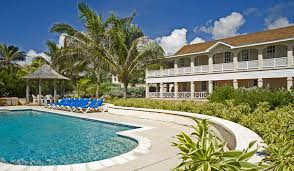 belair great house barbados villa rental wheretostay