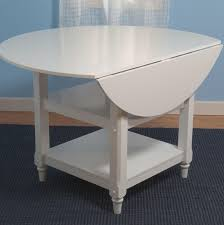 Kitchen Table Contemporary Round Table And Chairs Table And