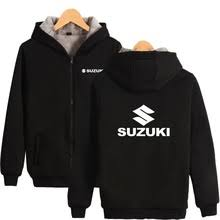 compare prices on double thick hoodie online shopping buy low