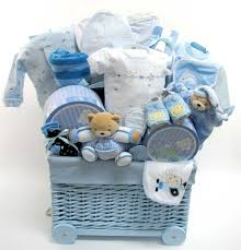 baby shower gift ideas omega center org ideas for baby