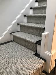 63 best geometric stair runners rugs images on pinterest carpet
