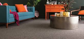 Laminate Flooring Nz Carpet Commercial U0026 Residential Flooring Specialist In North