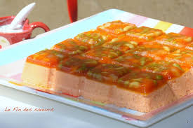 tablette recette de cuisine tablette de tomates le flo des saveurs