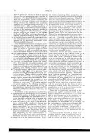 patente us1903500 synthetic rubber and process of its