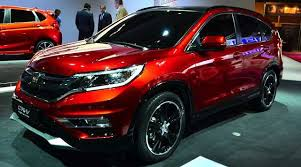 honda crv 2016 interior 2016 honda cr v release date changes specs price