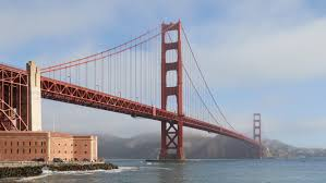 golden gate bridge wikipedia