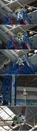 halloween city west edmonton mall 17 best spider bat images on pinterest bats spiderman and