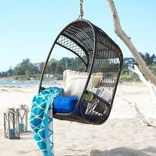 Hanging Swing Chair Outdoor by Pier 1 Recalls Outdoor Swing Chair Popsugar Home