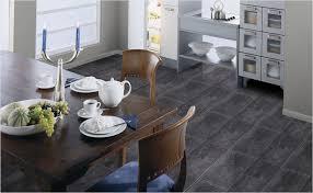 rev黎ement de sol cuisine trouver un revêtement de sol pour la cuisine avec hornbach suisse