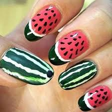 nail art step by step designs android apps on google play